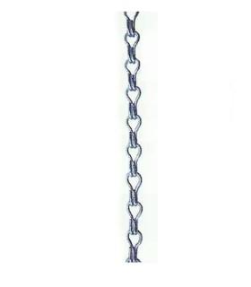 Chainette Maille N°14  100ml