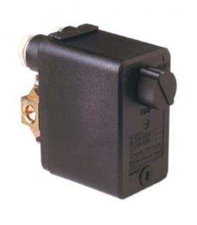 Contacteur manométrique XMP 6 BI-TRI
