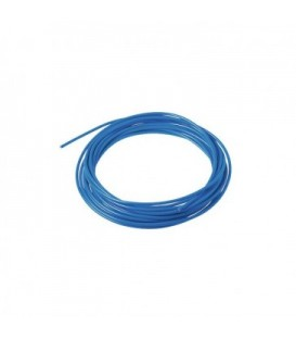 Cable electrode 1 x 1.5