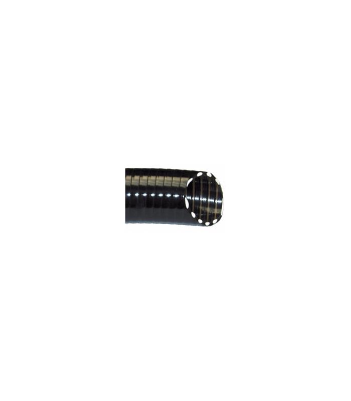 tuyau souple arm 40 mm 25ml. Black Bedroom Furniture Sets. Home Design Ideas