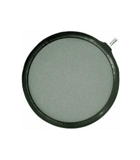 Diffuseur d'air HI OXYGEN disque 130 mm