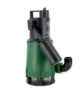 Pompe DAB FEKA 600 Automatique