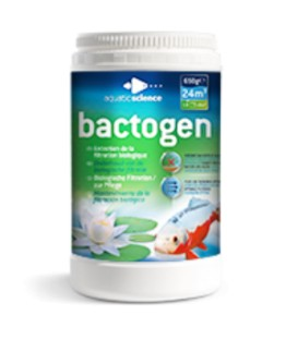 More about Bactogen