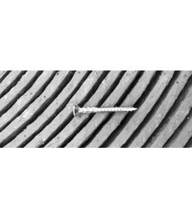 Vis inox A2 4.5 x 40 mm