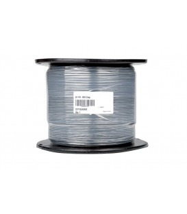 Cable mono-conducteur