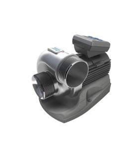 Aquamax eco titanium