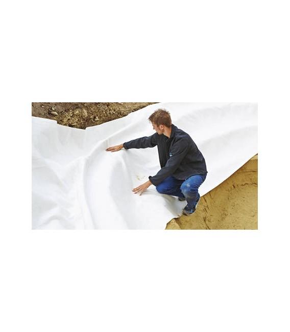 Geotextile 300 gr/m²