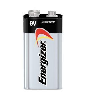 Pile 9 V 6LR6 Energizer