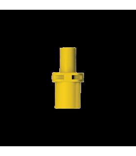 Réducteur et stabilisateur de débit SD