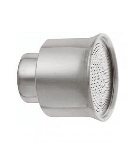 Pomme GEKA - Soft Rain trous 0.7mm