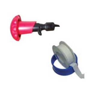 Divers et accessoires