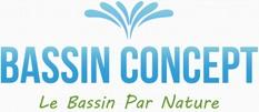Bassin Concept